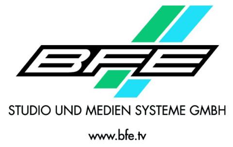 r_bfe